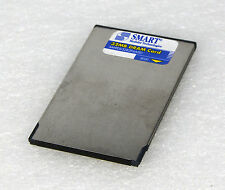 SMART MODULAR TECHNOLOGIES 32MB DRAM CARD SM9DS3282F6ASD 88 POL O231