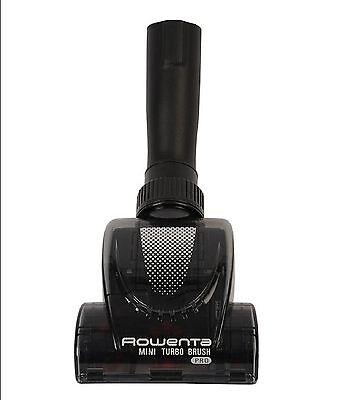 Rowenta Spazzola Aspirapolvere Silence Force Extreme Compact Cyclonic Upgrade
