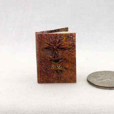 """Cla05558 Handley House Dollhouse Miniature 1//8/"""" Brass Brads 100"""