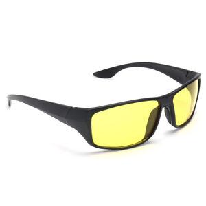 Night-Vision-Driving-Glasses-Anti-Reflets-Protection-UV-Securite-Lunettes-de-soleil-Lunettes