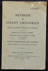 D-METHODE-DE-CHANT-GREGORIEN-J-Coudray-1848