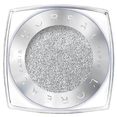 (1) New Loreal 24Hr Infallible Eye Shadow, You Choose!!!!!