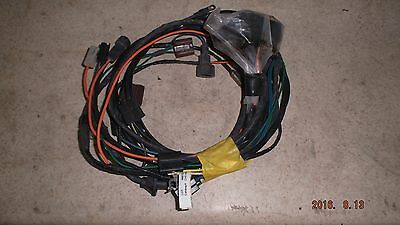 s l400 dash wiring collection on ebay! Wire Gauge at mifinder.co