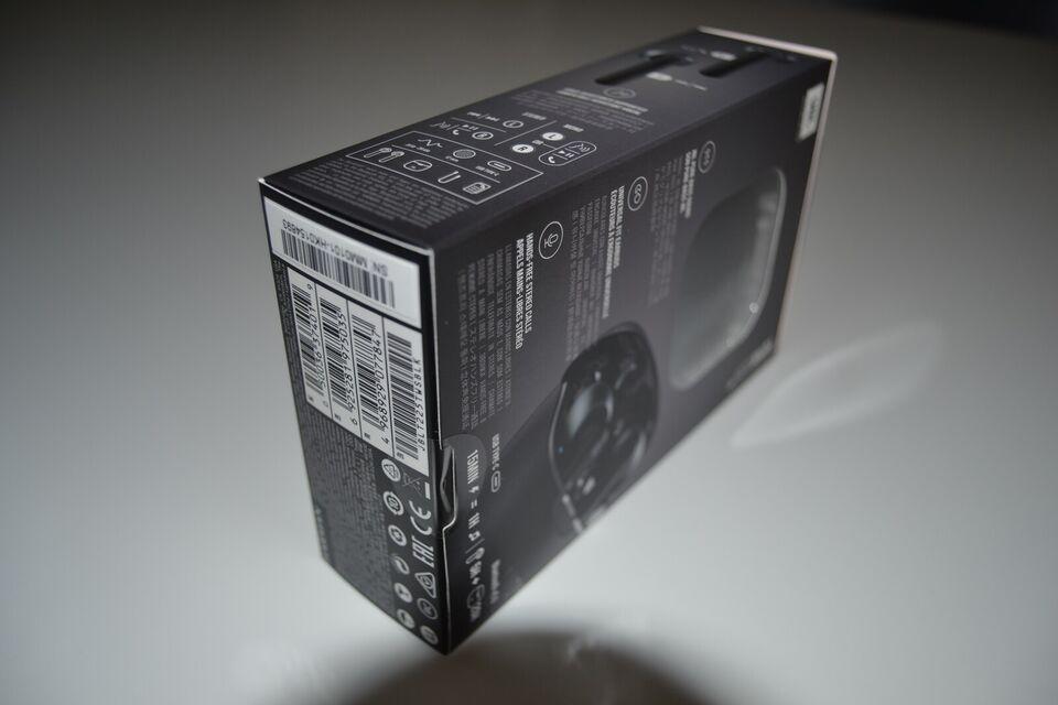 trådløse hovedtelefoner, Andet mærke, JBL Tune 225 Pure