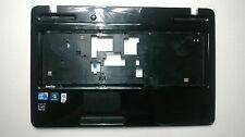 Toshiba L670D L670 Gehäuseoberteil  Housing Top Cover Upper Case AP0CK000500