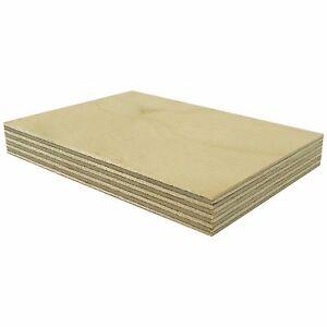 multiplexplatte zuschnitt multiplex birke 12 mm massivholz werkbank bastelholz ebay. Black Bedroom Furniture Sets. Home Design Ideas