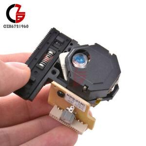 Single Channel Head KSS-213B KSS-213C KSS-213CL Optical Lens Blue Lens VCD