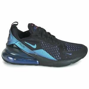 Nike-Air-Max-270-Black-Laser-Fuchsia-AH8050-020