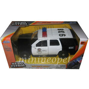 JADA-96340-2010-CHEVROLET-TAHOE-LAPD-LOS-ANGELES-POLICE-DEPARTMENT-CAR-1-32