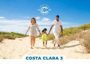 Terreno en venta en zona de Playa cerca de Merida Km. 12 Chicxulub - Telchac