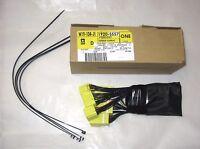 Brand - Gm 2003 2004 Pontiac Airbag Harness Kit, Part 19205557,