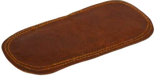 Gusti Cuir /'Quentin/' Coussin épaulettes SCHULTERPAD Shoulder Pad NEUF