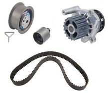 Volkswagen Jetta TDI Diesel BRM 2005-2006 Timing Belt KIT Metal Water Pump