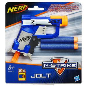 Nerf-N-Strike-Elite-Jolt-Soft-Dart-Gun-Blaster