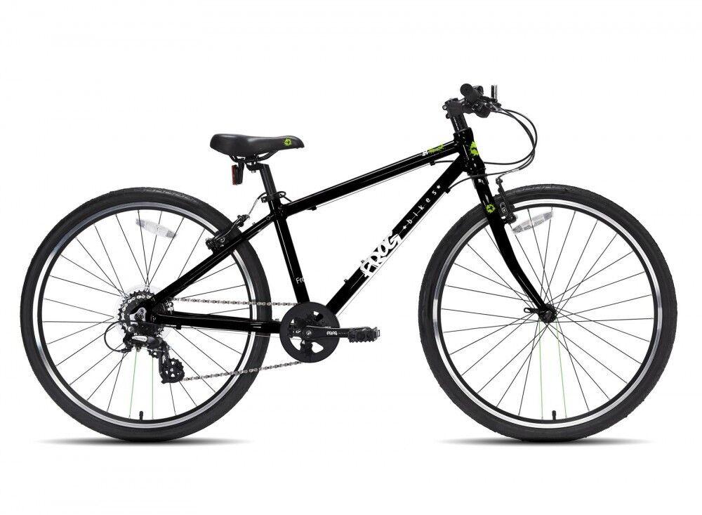 FROG FROG FROG BIKES FROG 69 Bicicletta Bambini aab409