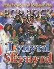 Lynyrd Skynyrd by Ida Walker (Paperback, 2007)