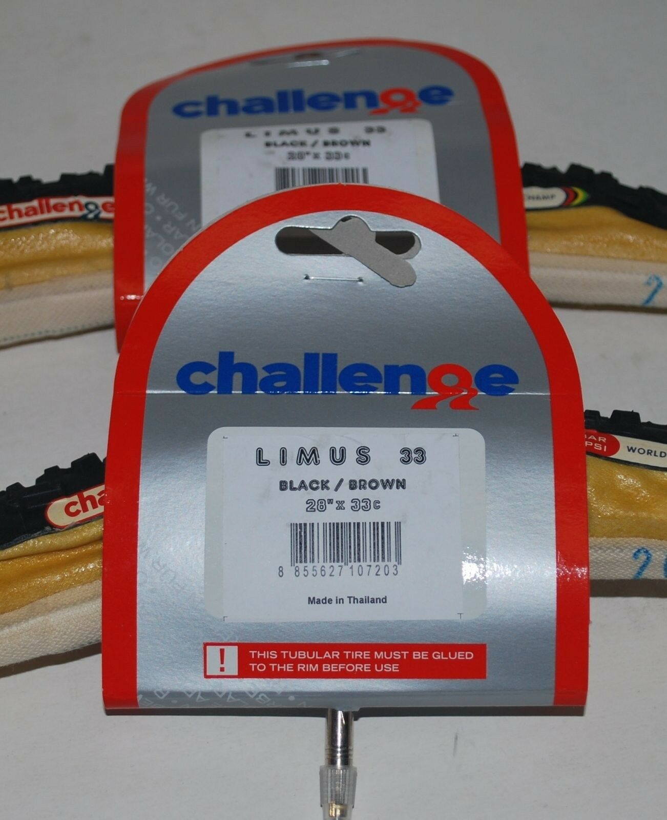Challenge Limus PRO cyclocross tubular 700 x 33 1 pair  (2 tires)  online fashion shopping