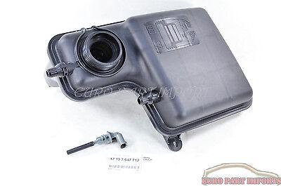 Sensor for BMW 7Series E66 730i 17137647713 Coolant Reservoir Expansion Tank