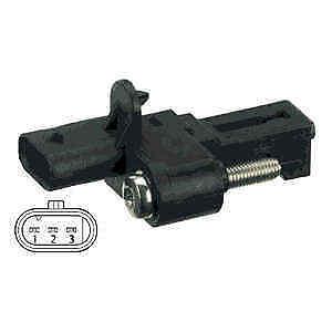 Delphi Crankshaft Crank Angle Sensor SS11156 BRAND NEW 5 YEAR WARRANTY