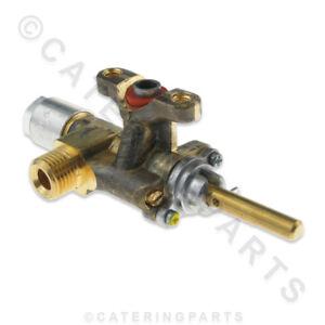 LINCAT-VA-11-SALAMANDER-GRILL-GRIDDLE-GAS-CONTROL-ON-OFF-SAFETY-TYPE-VALVE-GS4