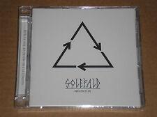 SOLEFALD - NEONISM - CD SIGILLATO (SEALED)