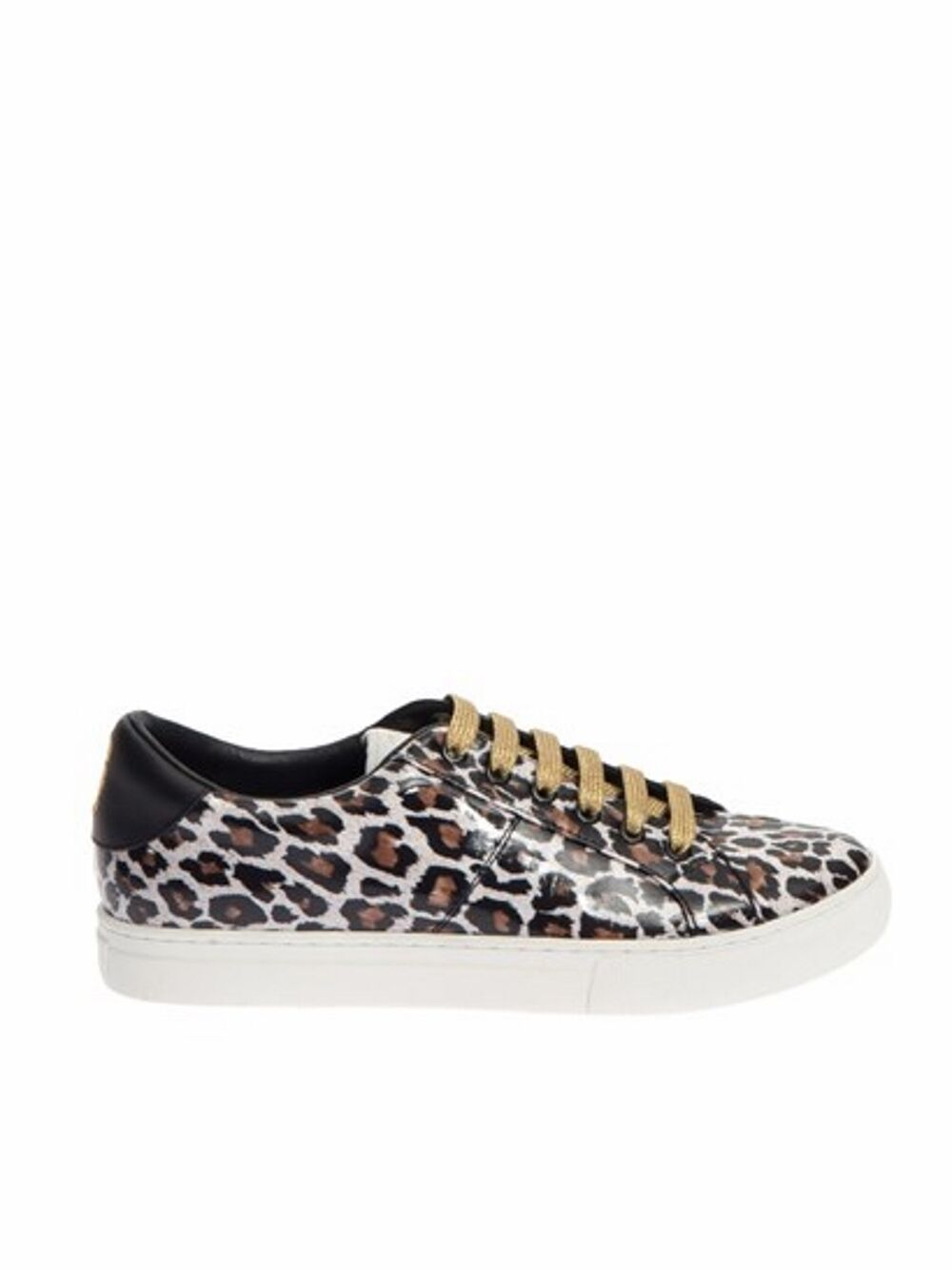 Marc Jacobs Sneakers animalier, empire sneakers lace uo sneakers empire 9273f4