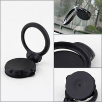 Windshield Car Suction Mount Holder for TOMTOM GPS One XL XXL PRO 125 EasyPort Z