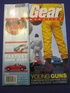 TOP-GEAR-43-YOUNG-GUNS-April-1997