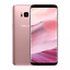 Samsung-Galaxy-S8-64GB-Unlocked-Android-Smartphone-Various-Colour-amp-Grades thumbnail 4