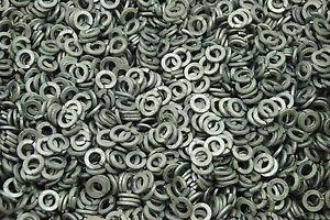 500-Galvanized-5-16-Split-Lock-Washers