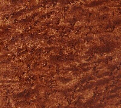 HYDROGRAPHIC WATER TRANSFER FILM HYDRODIP HYDRO DIP TIGER WOOD GRAIN 1 SQ M