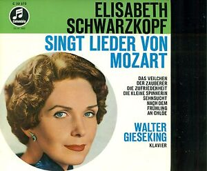 Elisabeth-Schwarzkopf-Singt-Chansons-de-Mozart-Gieseking-7-034-Single-E427