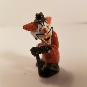 Homies-Psycho-Clown-Mini-Figure-Cereal-Clown-Series-1
