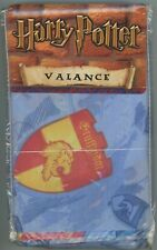 3 available Harry Potter Vintage Collectible Window Valance 84x15