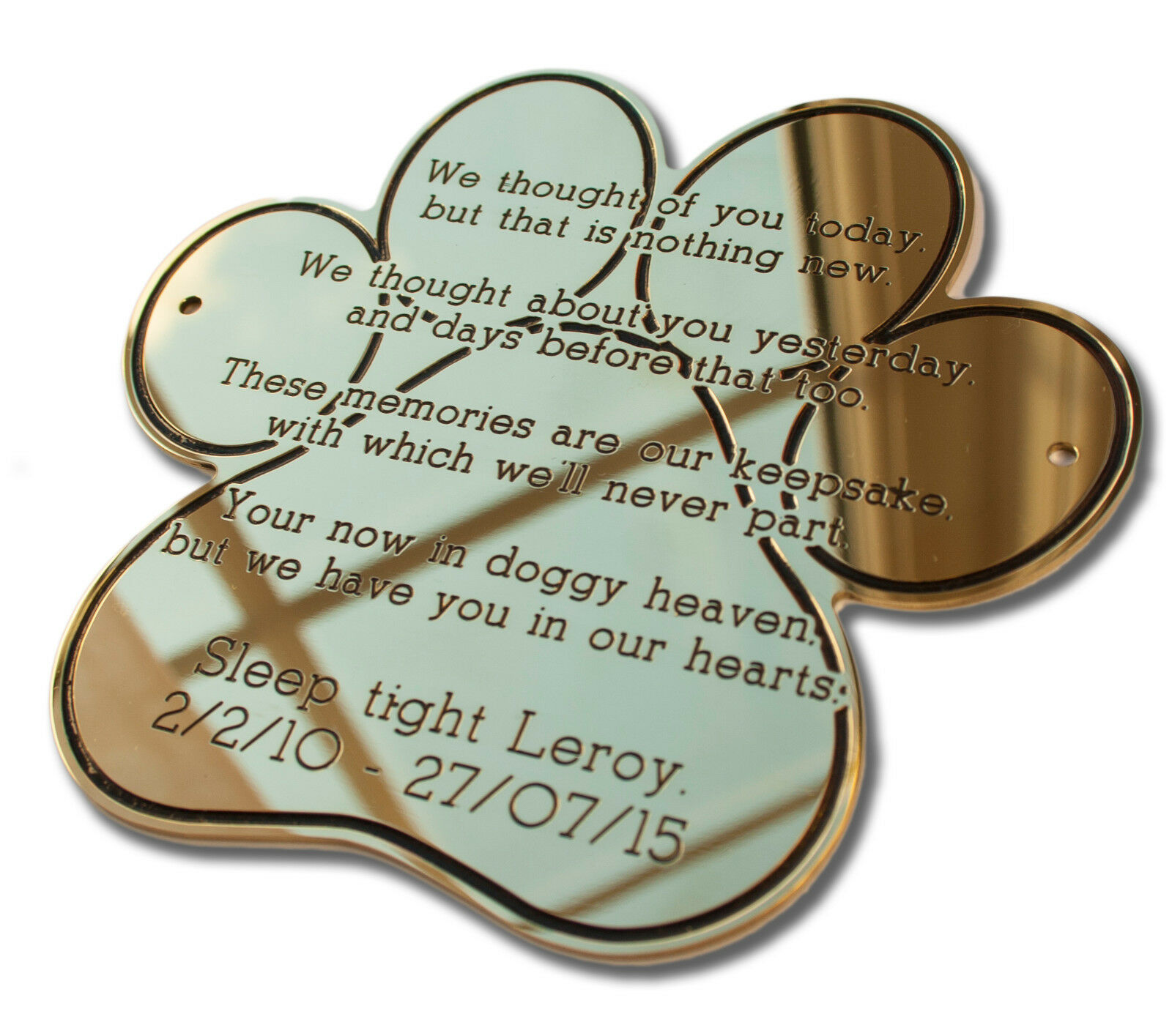 "Deep Engraving in Solid Brass 2/"" Butterfly shape Solid Brass Plaque//Name plate"