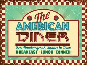 American-Diner-fridge-magnet-og