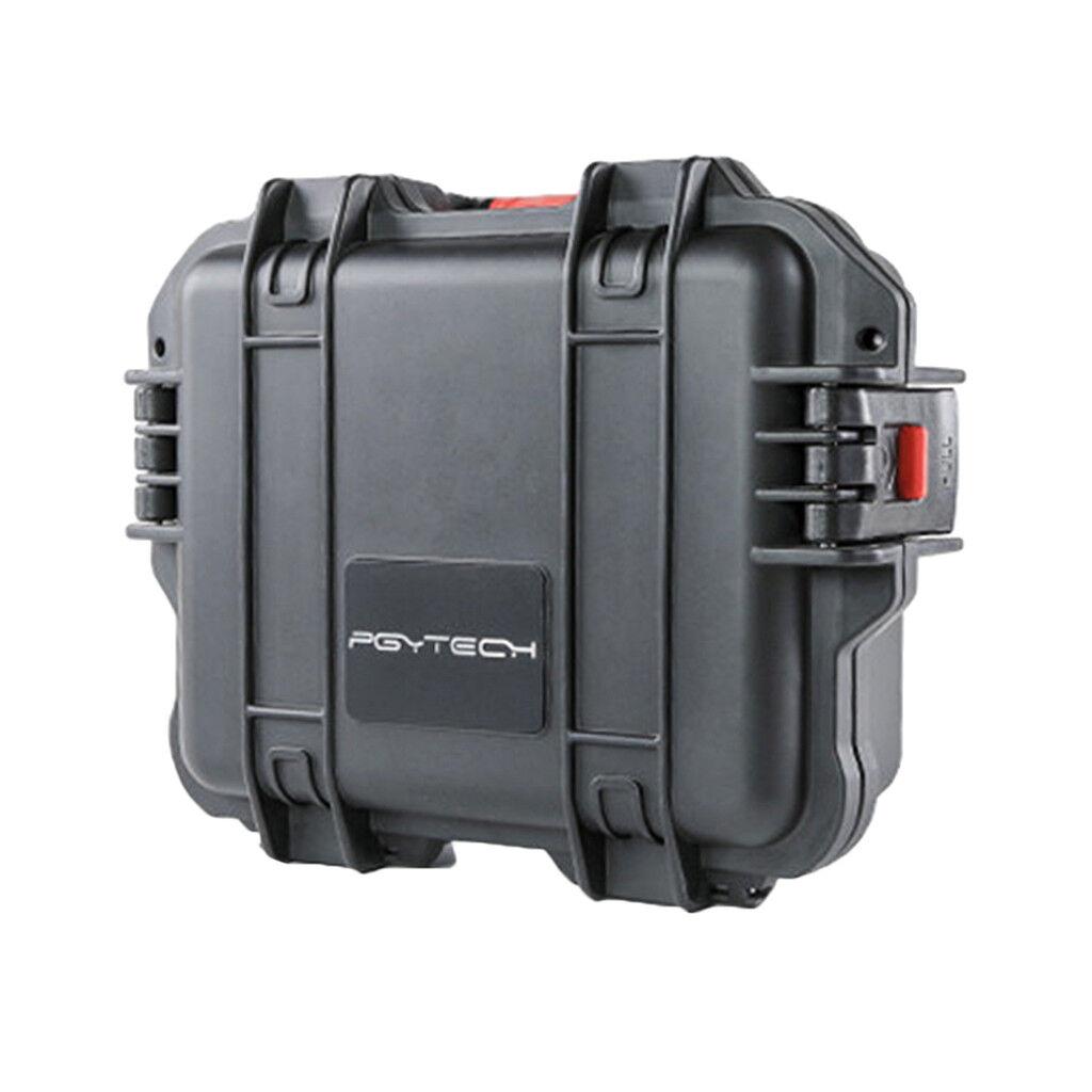 Travel Storage Tote Case autory scatola  For DJI Mavic AIR Drone e Accessories  in vendita online