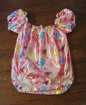 Diaper cover baby fashion Adult