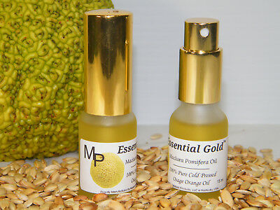 Skin Care Bright Maclura Pomifera Oil > Now Available < Compare To One Drop Wonder By Limelight