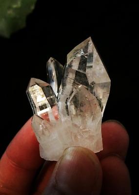 crystal king australia
