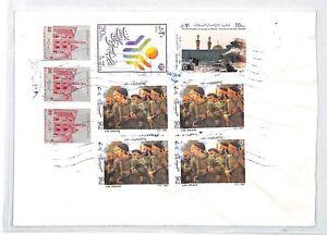 Bm313 Middle East Cover Air Mail Usa New Jersey {samwells Couvre -} Pts-rs}ptsfr-fr Afficher Le Titre D'origine Prix Le Moins Cher De Notre Site