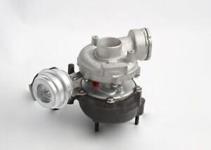 Turbocompresseur-VW-Passat-1-9-Audi-1-9TDI-96KW-131PS-130PS-2-0TDI-103KW-140PS