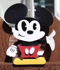 Mickey Mouse Blox Vinyl Figure (Brand New in Box!) - Funko FU2746