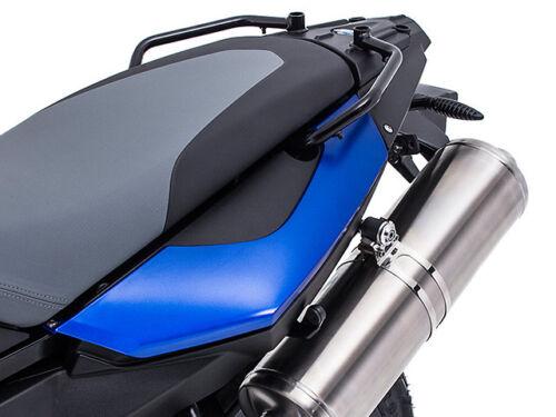 Schutzfolie Carbon Look X0 Benelli BN 302// R// 600 899// 1130 TnT R// 160