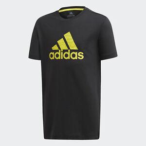 adidas Prime Tee Kids' Shirts