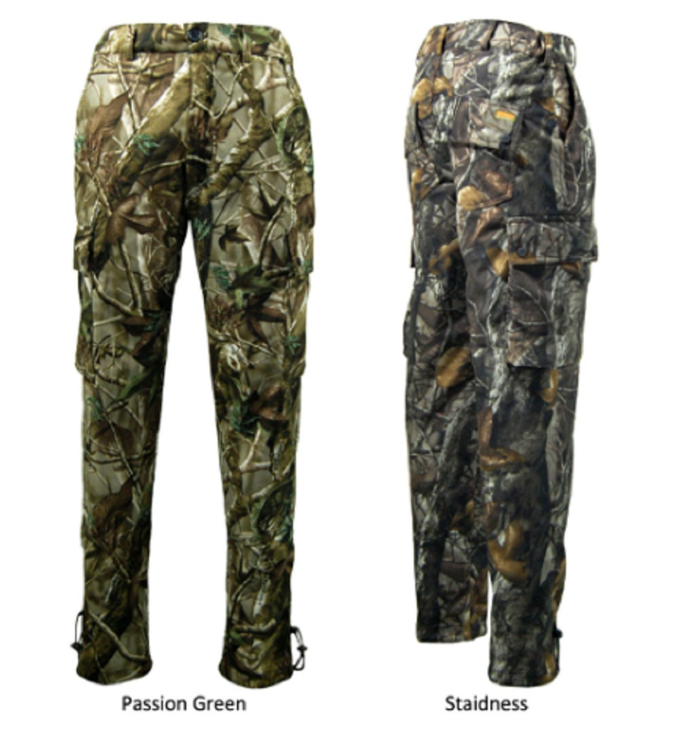 Camouflage Field Stealth Field Camouflage Waterproof Trousers S,M,L,XL,2XL SALE 5% OFF Was 0ad3cc