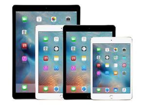 Apple-iPad-1-2-3-Mini-1-2-3-4-Air-2-Pro-Tablet-WiFi-Cellular-Refurbished