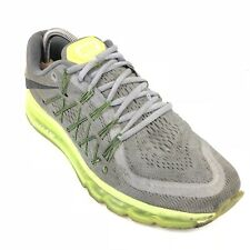 Nike Air Max 2015 Anniversary Running Men's Shoes Size 7.5