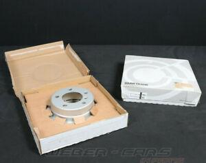 6864059-Neuf-Original-BMW-5er-E60-520d-E64-630i-Disques-310X24MM-Avant-2-Piece