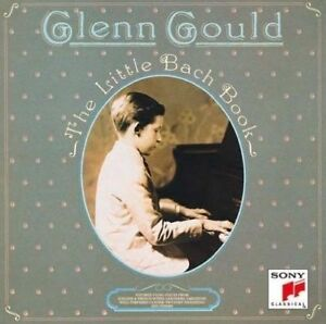 GLENN-GOULD-LITTLE-BACH-BOOK-JAPAN-BLU-SPEC-CD2-D73